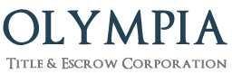 Olympia Title and Escrow Corporation